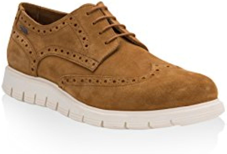 Pepe Jeans Zapatos_PMS10129 859_$P  Billig und erschwinglich Im Verkauf
