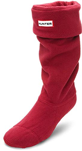 Hunter Welly Unisex Adult Socks