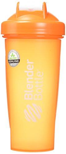 BlenderBottle-Classic-Botella-de-agua-y-mezcladora