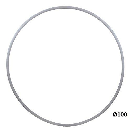 hoopomaniar-piece-brute-hula-hoop-hdpe-16mm-oe-100cm-blanc