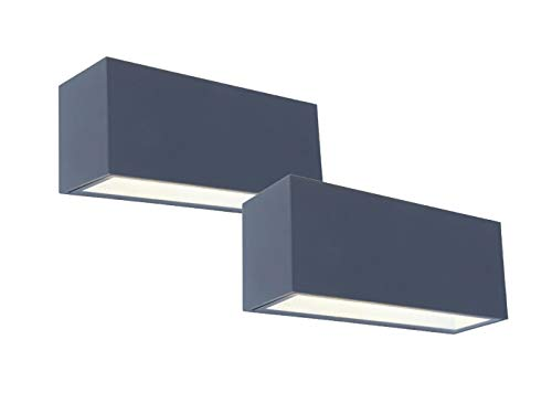 LUTEC ST022-1100 LED