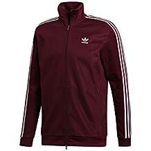 Suchergebnis auf für: Adidas TT Jacke adidas