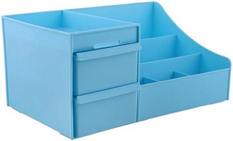 Fenteer Boîte de Tiroirs Caisse de Stockage des Accessoire Accessoire Accessoire de Bricolage | Paquet Solide Et élégant  9ef7ce