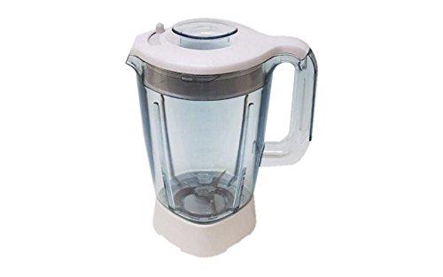 moulinex-bol-blender-complet-ms-5a04702