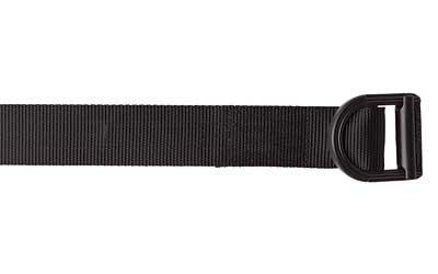 511-tactical-series-ceinture-homme-019-nero-s