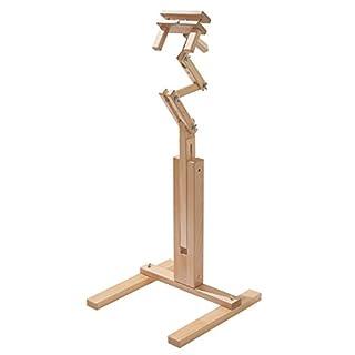 Multi Functional Floor Stand