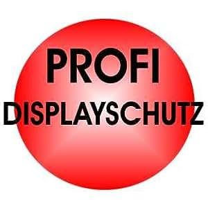 2 x Fujitsu Siemens Pocket Loox T810 Antireflet Film de protection écran