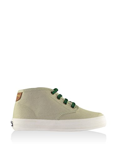 Sneakers Tipo Sneakers Sabbia cotsynfglj Sneakers 2261 2261 Sabbia Tipo cotsynfglj fn8ZnaXSq