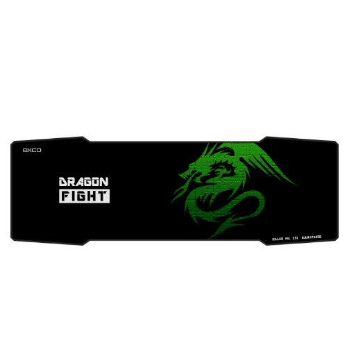 dragon-vert-exco-extra-longue-de-souris-gaming-889-x-305-cm-x-4-mm-depaisseur-grand-tapis-de-souris-