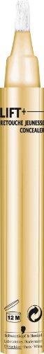 Diadermine - Lift+ Retouche Jeunesse - Pinceau 4 ml