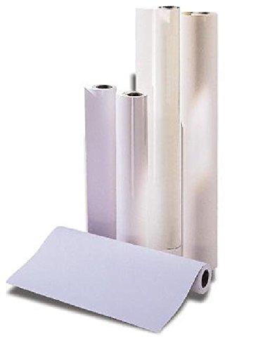 Speed Opake Papier für Großformatkopierer - 297 mm x 175 m, 75 g/qm, Kern-Ø 7,50 cm, 2 Rollen