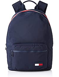 669edaf216 Tommy Hilfiger - Sport Mix Backpack, Zaini Uomo