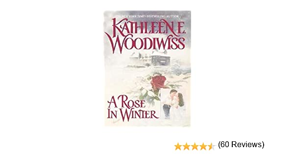 A rose in winter ebook kathleen e woodiwiss amazon a rose in winter ebook kathleen e woodiwiss amazon kindle store fandeluxe Document