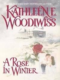 A rose in winter ebook kathleen e woodiwiss amazon a rose in winter by woodiwiss kathleen e fandeluxe Document