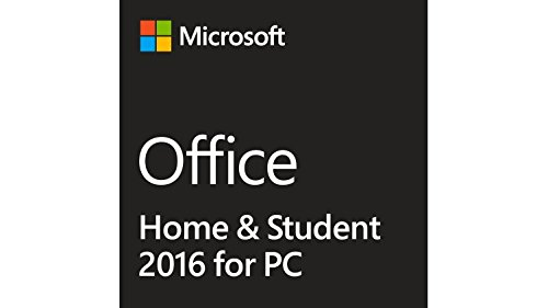 microsoft office home and student 2016 buy online