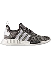 adidas Originals NMD_R1 W, utility black f16/ftwr white/mgh solid grey, 7