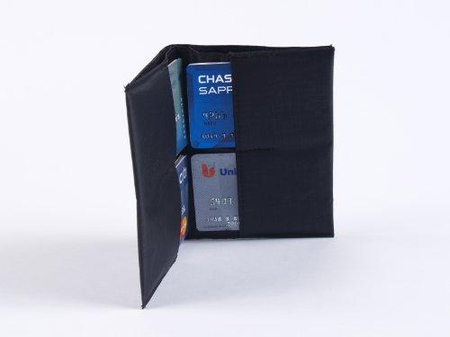 worlds-thinnest-wallet-original-nylon-black