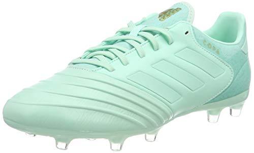 more photos 098a6 91c83 Adidas Copa 18.2 FG, Chaussures de Football Homme, Multicolore  Mencla Dormet 0,