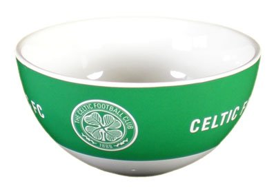 Absolute-Footy-Celtic-Cereal-Bowl