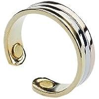 Wellys R 027511 Magnetischer Tricolor-Ring Klassisch preisvergleich bei billige-tabletten.eu