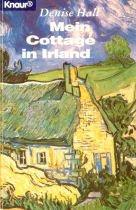 Buchseite und Rezensionen zu 'Mein Cottage in Irland' von Denise Hall