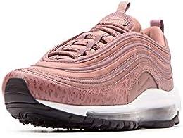 scarpe della nike air max donna