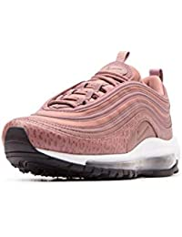 sports shoes 7ae01 78c1b Nike Air Max 97 Lea, Scarpe da Ginnastica Donna