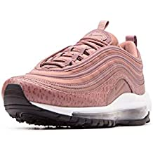 nike air max 97 - 38.5 - Amazon.it