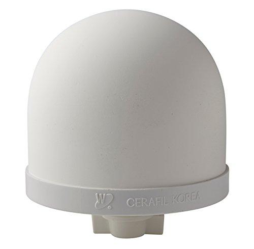 YVE-BIO® Keramik Filter - Original - (Bio Filter)