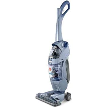 Hoover Floormate Plus FL700 - Aspirateur balai