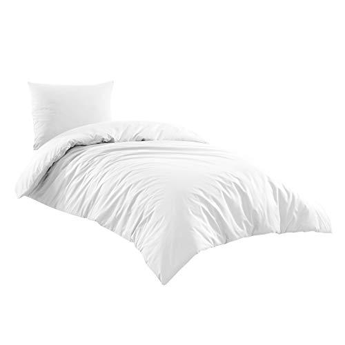 ᑕ❶ᑐ Weiße Bettwäsche Gute Weiße Bettwäsche Bestseller Das