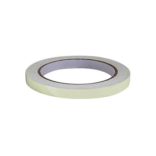 Sicherheitsaufkleber Fluoreszierende Acryl selbstklebende Aufkleber ()