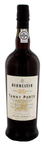 Burmester-Tawny-Port-20-Years-075-Litre