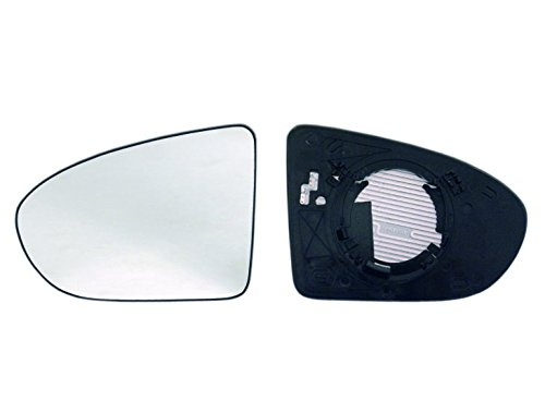 Alkar 6344387 Carcassa Specchio Esterno