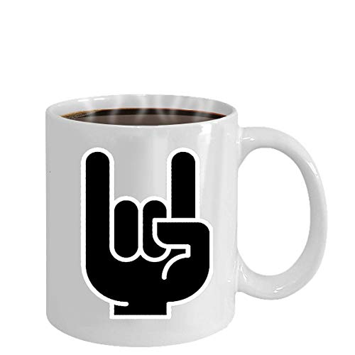 Sexy Saying Dreamed Ended Construction Coffee Gifts I Never Worker I'd Mug A Funny Super Up Marrying Aq4L35Rcj