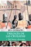 https://libros.plus/trilogia-de-las-cruzadas-i-del-norte-a-jerusalen/