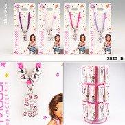 top-model-alphabet-bracelet