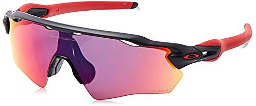 Oakley Mod. 9001 Sun gafas de sol
