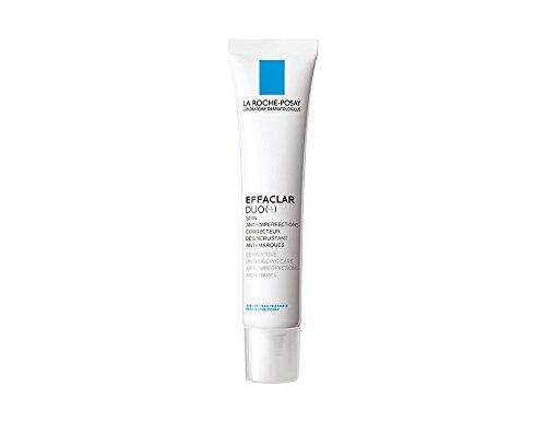La Roche Posay Effaclar Duo cura Anti-imperfezioni - 40 gr