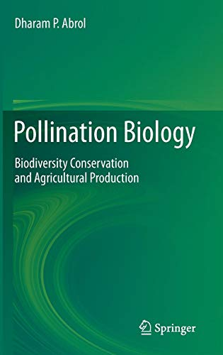 Biodiversity Conservation and Agricultural Production ()