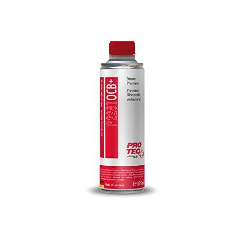 pro-tec-octane-premium-aumenta-il-numero-ottani-per-motori-benzina-375-ml-p2281