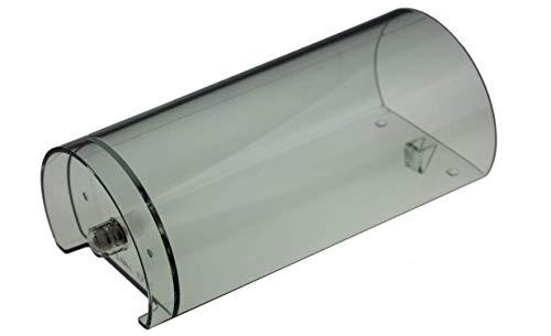 Delonghi ES0098799 / ES0055340 Wassertank (ohne Deckel) für Citiz, Citiz Milk Nespressoautomat