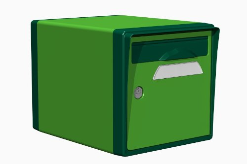 cboutic-02-000-sf-letter-box-resin-two-colour