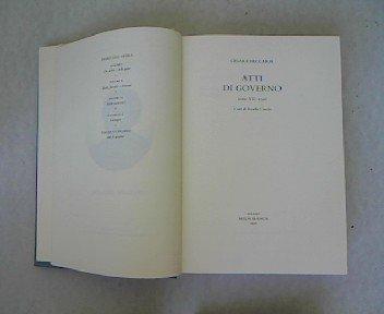 edizione-nazionale-delle-opere-di-cesare-beccaria-volume-xii-atti-di-governo