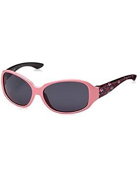 Dice Mädchen Sonnenbrille