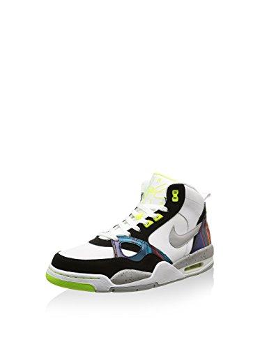 Nike Air Flight 13 Mid, Pantalon Homme