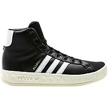 Suchergebnis auf für: adidas allround og
