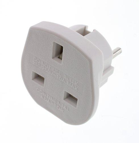 kit-uk-3-pin-to-euro-2-pin-mains-adapter-travel-plug-white