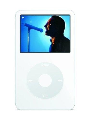 apple-ipod-80gb-video-white-5th-generation