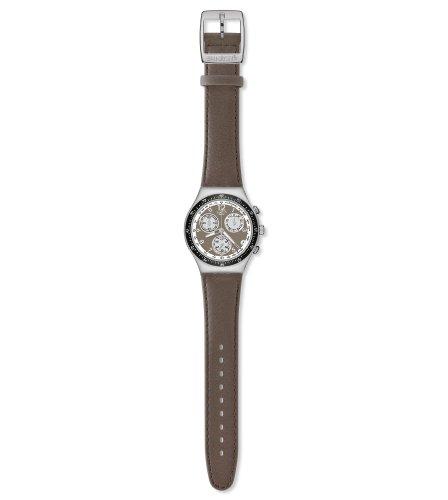Swatch YCS540 - Orologio da uomo